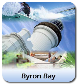 Byron Bay Transfers from Gold Coast Airport